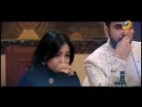 ES KAM - NOR ERG 2018 MP4 - Official Video