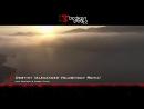 Max Denoise  Angel Falls - Destiny (Alexander Volosnikov Remix) [Lyric Video] [Easy Summer]