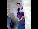 Таджик-зоофил