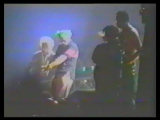 The  P r o d i g y  -  Live! At London Brixton U.k.Academy-1996 (SpeciaL Edition VHS-CASSETE)