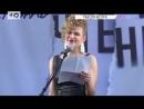 Глюкоза на фестивале БеспринцЫпные чтения Ю, 19.07.2017