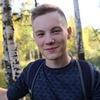 Блог Школьника-предпринимателя