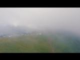 Gomi Mountain Georgia - TRAVEL Where You Live _ იმოგზაურე სადაც ცხოვრობ - გომის მთა; საქართველო ©