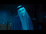 Трейлер. Невеста (2017)