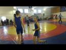 Соревнования Новоалтайск