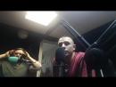 Фрагмент нашего с Романом Жолобовым прямого эфира на Радио Весна 102.7 FM (Смоленск ).Эфир был посвящен файт-шоу Ледовое Побои