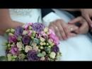 Дуже позитивна і романтична пара, Валерій і Валентина