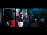 Видеоотчет с концерта дуэта