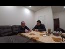 Трансформатор Рома Куценко выполняет задание часть 2