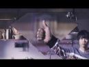 OST Ямада-кун и 7 ведьм OP (вариант 2)