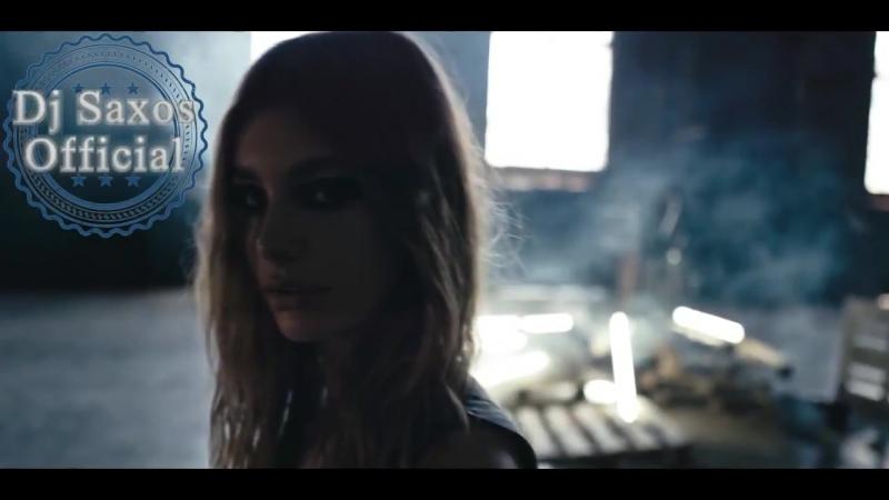 Asaf Avidan - Different Pulses (Remix) (vk.comvidchelny)