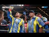 Highlights: Лучшие моменты боя Ломаченко-Ригондо | Loma vs. Rigo