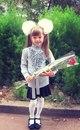 Алина Кретова фото #15