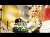 Екатерина Первая - Дальнобойщики