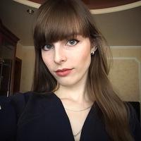 Даша Мороз | Донецк