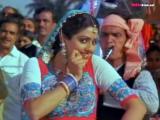 Raste Ka Maal Saste Mein - Sridevi - Aulad - Bollywood Songs - Usha Mangeshkar