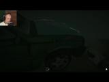ВСЕ ОЧЕНЬ ПЛОХО - THE LONG DARK WINTERMUTE (сюжет прохождение на русском первый _HIGH.mp4