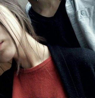 пары без лица картинки