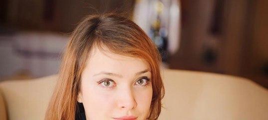 Зотова р а психолог консультант психотерапевт действительный член ппл профессиона
