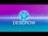 Descrow Road Show в Иркутске 29 ноября!