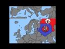 Будущие европы 1 часть Сорри точто маленькая