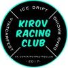 Kirov Racing Club