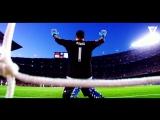 Промо | Реал - Барселона
