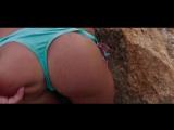 порно порево порнушка секс сиськи молодая зрелая большой жопа ахуеная страстный анал минет gjhyj 12
