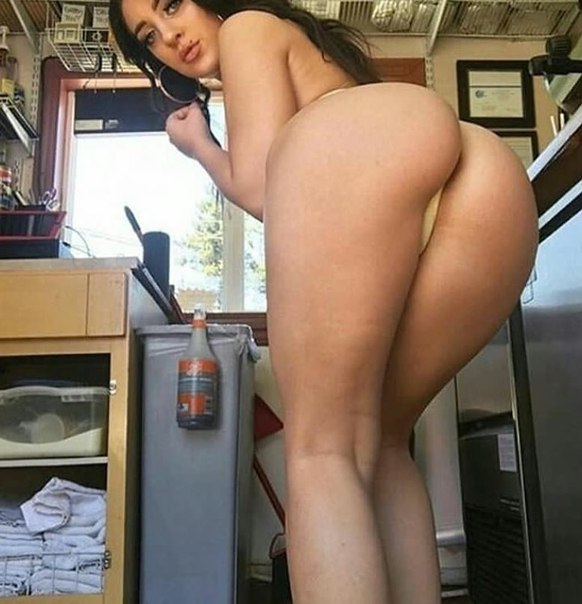 Awesome girl enjoys fuck Porno Torud