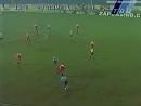 02/12/1999. КУЕФА 1/16 Финала. Спартак - Лидс Юнайтед (Англия)