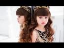ലോകത്തിലെ ഏറ്റവും സുന്ദരിയായ പെൺകുട്ടി most beautiful girl in the world Anastasia Knyazeva