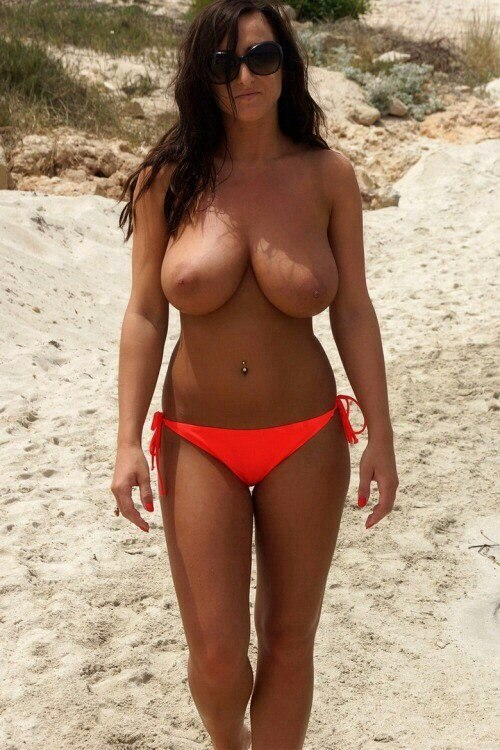 Teen masturbates on webcam sexxyfreecams com