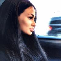 Татьяна Щепотина