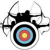 Стрельба из лука в Астане