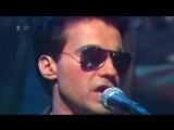 F. R. David - I Need You