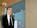 Люди в чёрном 3 сезон 1 серия