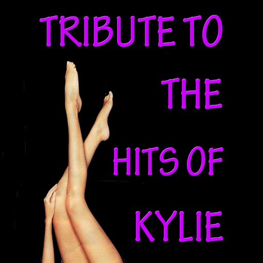 Princess альбом Tribute To The Hits of Kylie