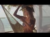 Anton Ishutin feat. Da Buzz Without You (A-MASE Remix)