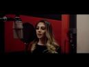 Angelie – Любить тебя (Razmik Amyan - Sirem Qez Lianam russian cover)