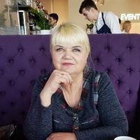 Татьяна Финаева