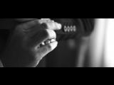 Teaser | Artem & Evgeniya