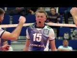 HIGHLIGHTS. Енисей — Локомотив Суперлига 2017-18. Мужчины