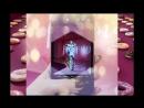 Anna Kokoreva || Sweet museum || RAYE - Shhh || by Kate Kostereva
