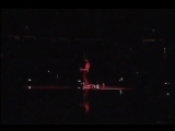 MUSE - The Resistance Tour Live From Seattle (2009)
