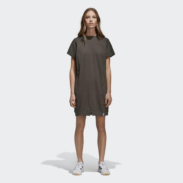 Платье XBYO