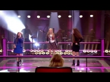 Anna_ Kaylee and Luana - Proud Mary - The Voice Kids Holland 2017 - The Battles