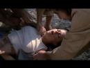 сексуальное насилие (попытка изнасилование, rape) из фильма: Hollywood Boulevard(Бульвар Голливуд) - 1976 год, Кэндис Райалсон