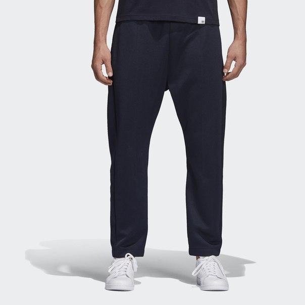 Спортивные брюки XBYO