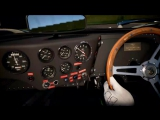 Gran Turismo  SPORT в январе