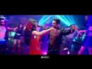 Ranchi Diaries Helicopter Video Song Soundarya Sharma Himansh Kohli Tony Kakkar Neha Kakkar
